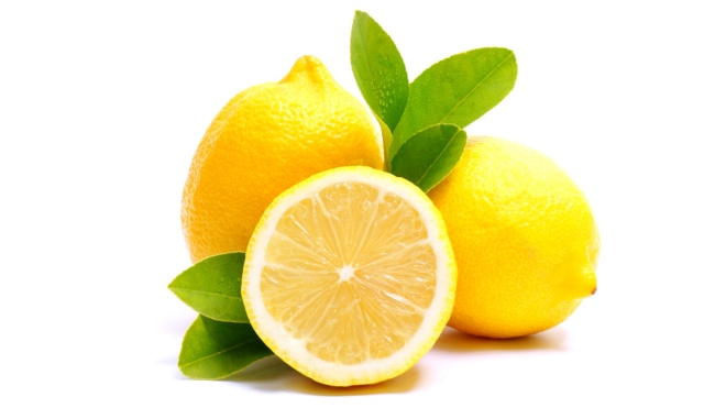 limones_marketingstorming_aklof