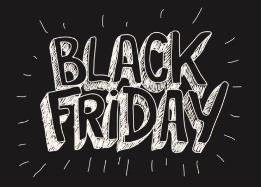 black-friday-portada-blog