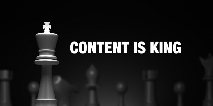 content-is-king-marketing-marketingstorming