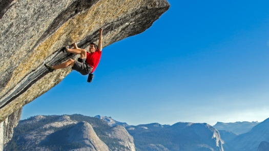 miedo-alex-honnold-marketing blog