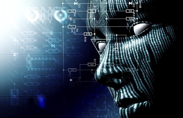 Cientificos-advierten-sobre-los-peligros-de-la-inteligencia-artificial