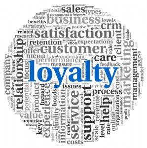 Customer-Loyalty-Programs