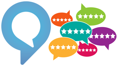 ratings-reviews