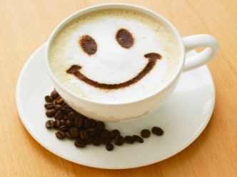 Café-Solidario