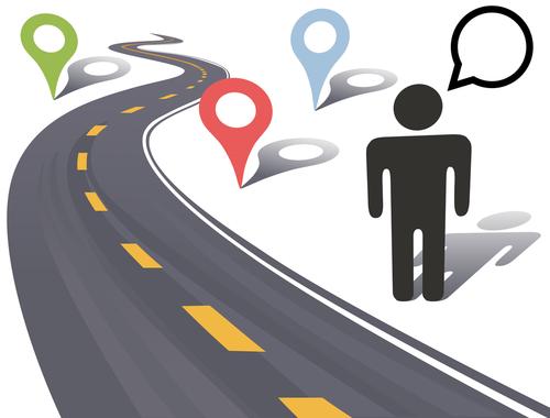 customer_journey_3