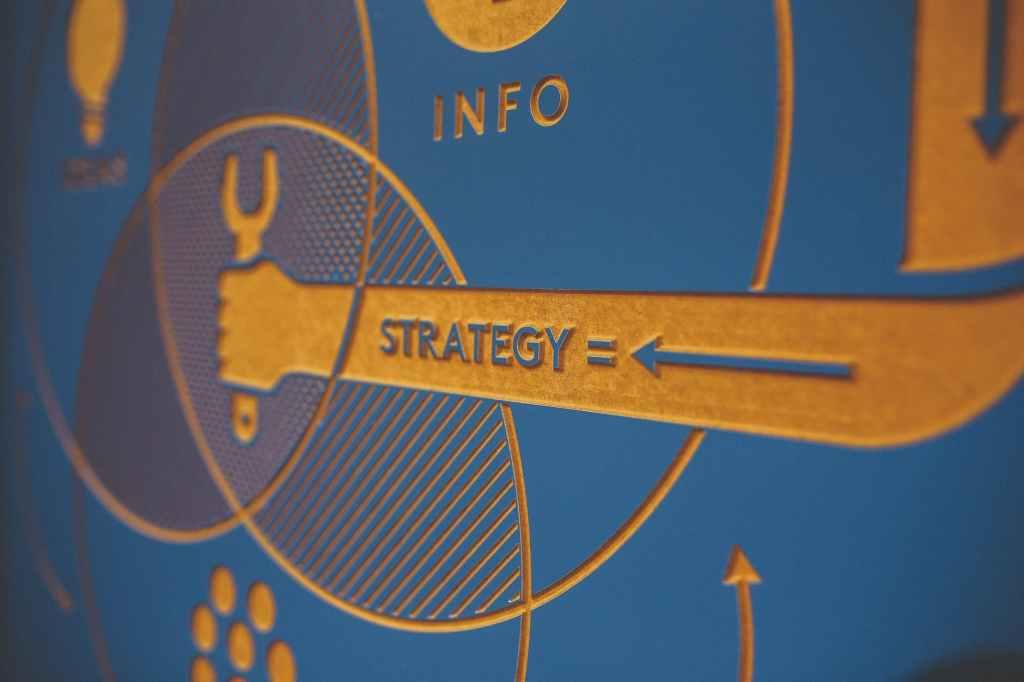 Centrar nuestra visión en el producto es mirarnos el ombligo